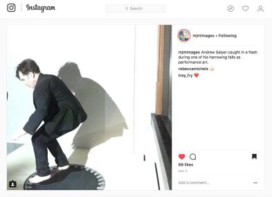FallingPerformance-MJM-Instagram