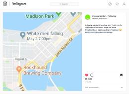 WhiteMenFalling-Gmaps-JoeCarpenter-Instagram